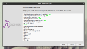 intel driver update utility